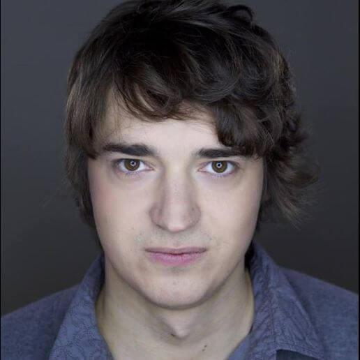 Богдан Гречановский