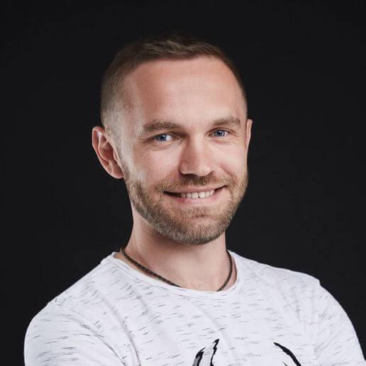 Дмитрий Кисов