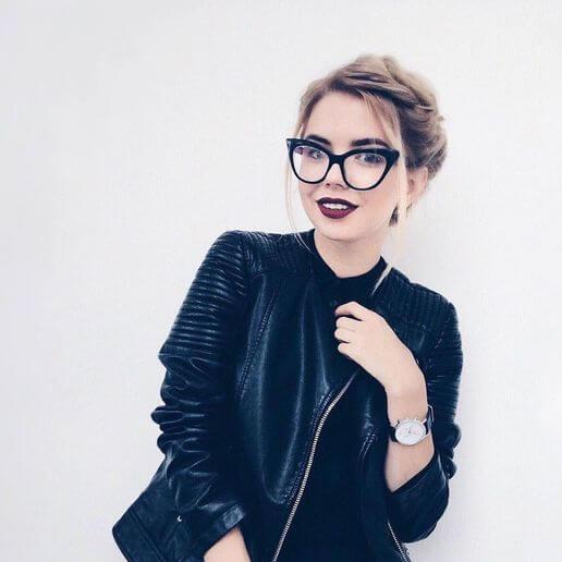 Лина Кононенко