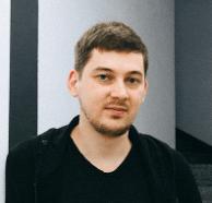 Вова Сафонов