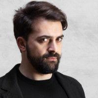 Matteo Cavucci
