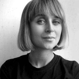 Ліза Тарасова