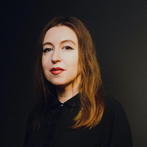 Вікторія Мироненко