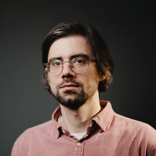 Олександр Назаров