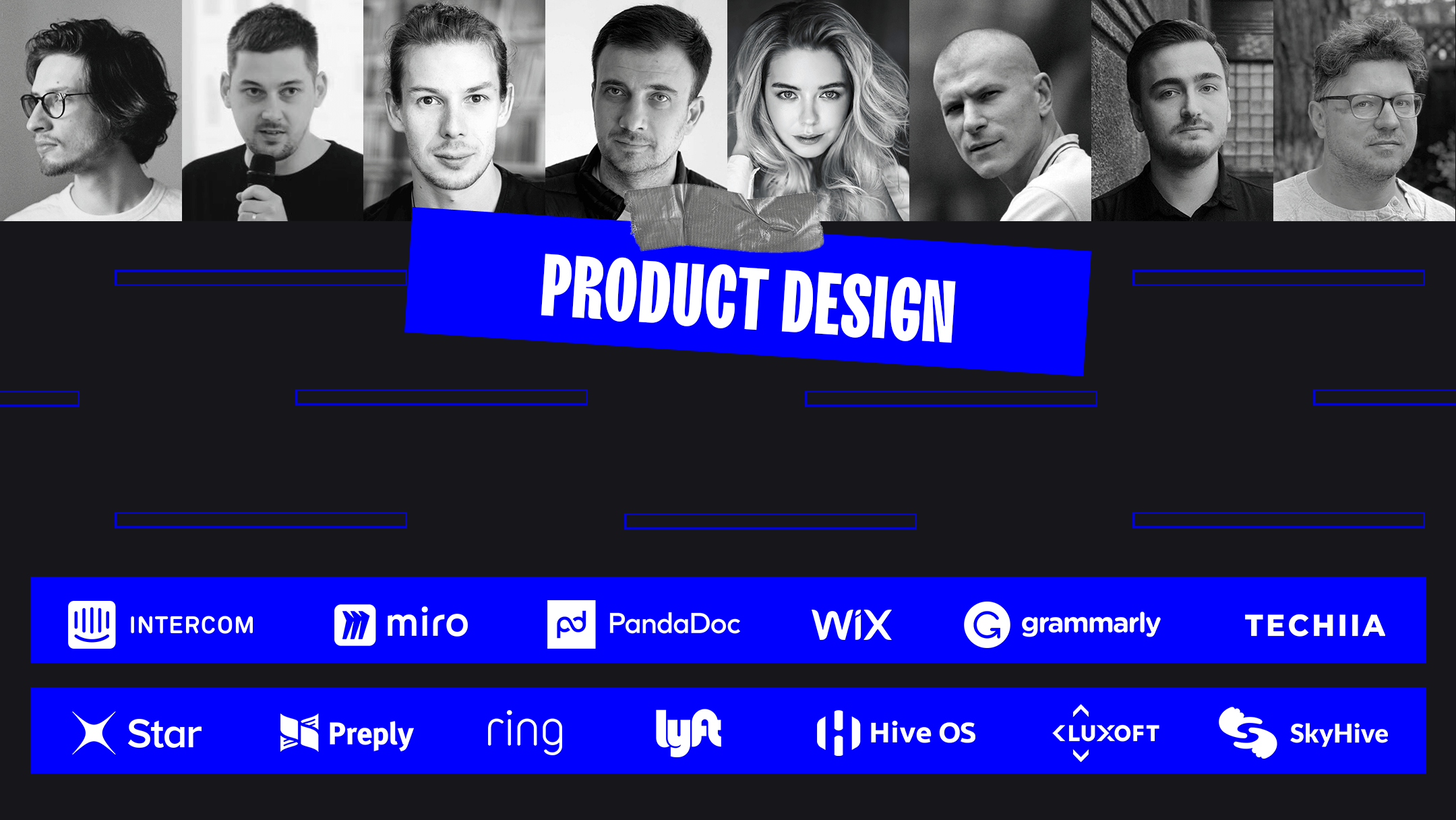 Product Design Conference