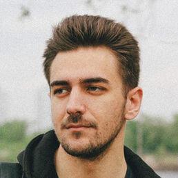 Александр Супрун