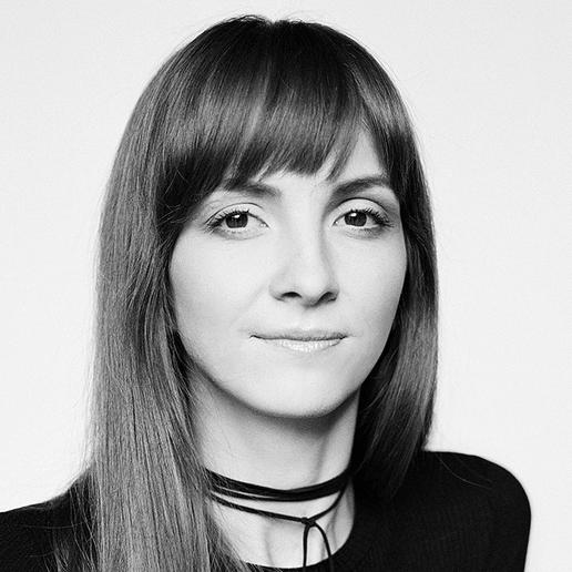 Вероника Величко