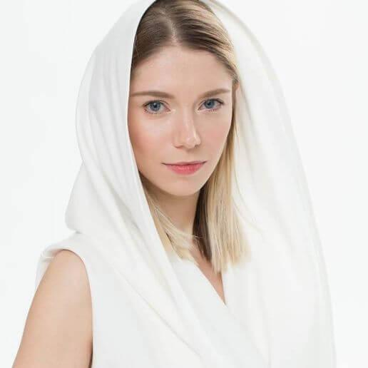 Елена Галицкая