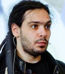 Антон Немцев
